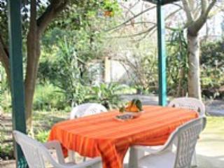 Casa Ardesia - Sorrento vacation rentals