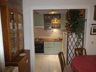 Apartment zoran in Split city centre - Split vacation rentals