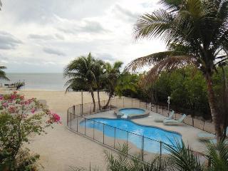 Villa de Mer - Cudjoe Key vacation rentals