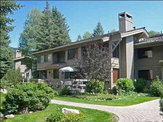 Distinguished Mountain Home - Charming Location Near the Creek (1058) - Ketchum vacation rentals