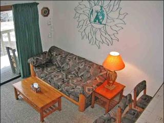 Value-Priced Condo on Jane Lane - Cute & Cozy Accommodations (1226) - Ketchum vacation rentals