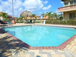Palma Real Apartment - Palm Beach vacation rentals