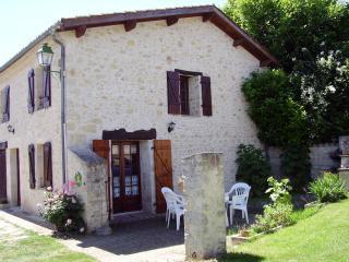 Gite PlaVengudo - Gers vacation rentals