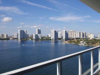 Rental vacation property - Sunny Isles Beach vacation rentals