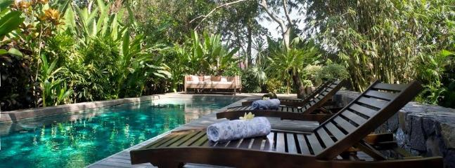 Villa Wahyu - Seminyak vacation rentals