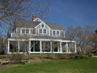 10394 - Nantucket vacation rentals