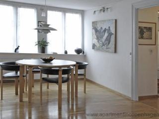 Kobmagergade - On The Pedestrian Street - 329 - Copenhagen vacation rentals