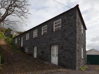 Casa do Zé - São Jorge vacation rentals
