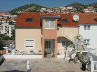 Apartman Borcic  Saša - Hvar vacation rentals