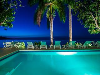 Serenity on the Beach - Montego Bay vacation rentals