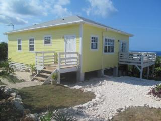 New Listing! New Oceanview House with modern, open-plan living + sweeping views. - Double Bay vacation rentals