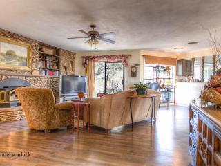 Rocky Overlook - Georgetown vacation rentals