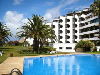 Apartment at Estoril coast - Cascais vacation rentals