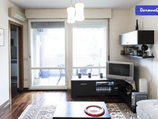 Holiday Apartment in Ravenna - Darsena67 - Lido degli Estensi vacation rentals