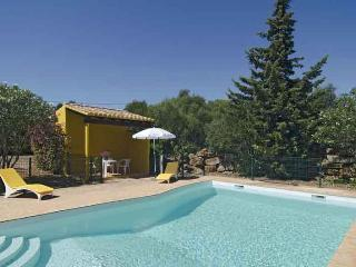Romantic 1bdr villa calm rural area,close to Lagos - Lagos vacation rentals
