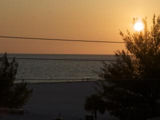 Bahia Mar Palace - Treasure Island vacation rentals
