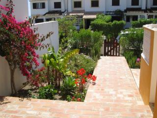 Fantastic Tavira Villa - Tavira vacation rentals