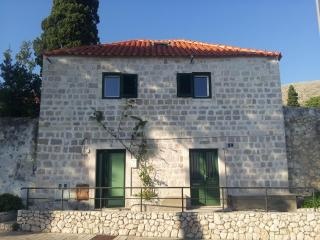 Horizon Apartment - Zaton (Dubrovnik) vacation rentals