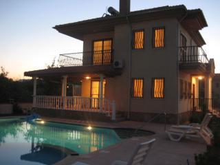 Villa Honeypot - Dalyan vacation rentals