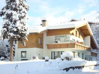 Gästehaus Greger - Saint Johann in Tirol vacation rentals