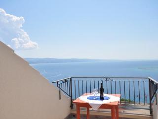 Apartment Omiš (4+2) Nº203 - Omis vacation rentals