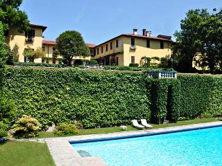 1579 - Florence vacation rentals
