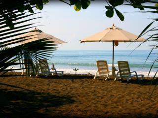 Dreamy Contentment Playa Matapalo Costa Rica - Puntarenas vacation rentals