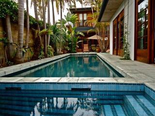 La Jolla Shores House - La Jolla vacation rentals