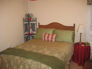 Our Beach Bungalow ~ next to Rosemary Beach! - Rosemary Beach vacation rentals