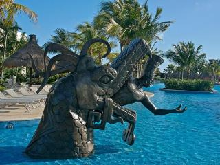 Grand Mayan, Riviera Maya - Most Weeks, Best Rates - Playa del Carmen vacation rentals