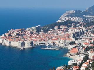 Dubrovnik Unique Apartments - A2 - Dubrovnik vacation rentals