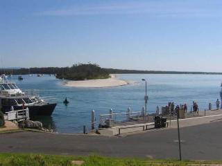 Jervis Bay Vista - Currarong vacation rentals