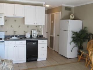 Hilton Head Beach and Tennis Resort One Bedroom - Hilton Head vacation rentals