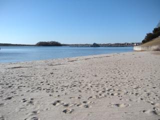 Sea Side Summer Getaway - Buzzards Bay vacation rentals