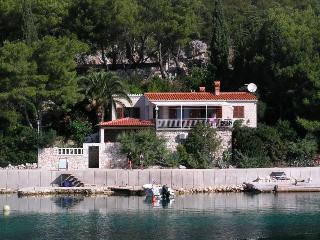 Villa Gluscevic - Klek vacation rentals