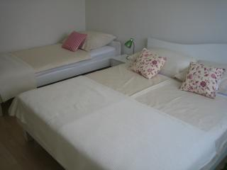 Apartment Leeloo - Split vacation rentals