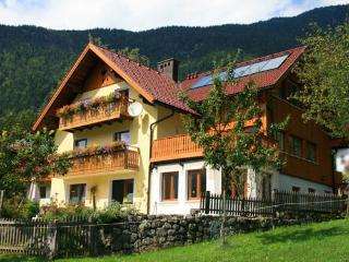 Haus Hepi Bed and Breakfast near Lake Hallstatt - Upper Austria vacation rentals