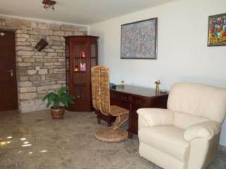 Villa Chiron - Umag vacation rentals