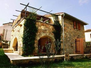 Villa Oliva - Momjan vacation rentals
