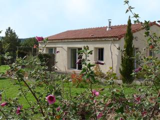 Beautifull cottage near Carcassonne south France - Aude vacation rentals