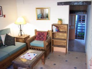 Casa Calle Dr. Nabarro - San Cristobal de las Casas vacation rentals