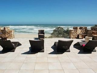 Knysna, South Africa, Castle Living on breath-taking Beach in the Cape - Knysna vacation rentals