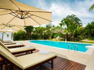 Villa Pimmada, Ao Nang, Krabi - Krabi vacation rentals
