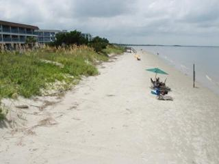 315B SBRC - prices listed may not be accurate - Tybee Island vacation rentals