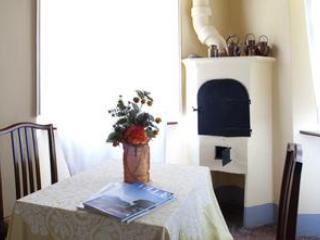 Tuscan Rentals at Villa la Dogana in Lucca - Image 1 - Lucca - rentals