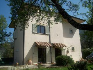 Casa Ellen Poggio - Poggio Catino vacation rentals