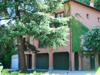 Cernobbio Residence - Lake Of Como - Italy - Canzo vacation rentals