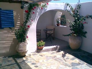 Pulani Summer House - Kythira vacation rentals