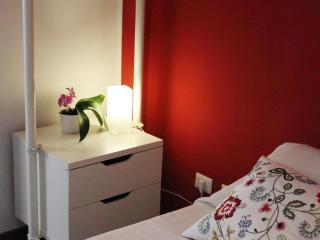 B&B Casa Cento Milazzo - Milazzo vacation rentals