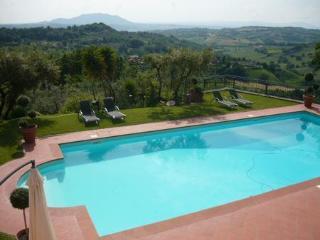 Sabina Gate - Poggio Mirteto vacation rentals